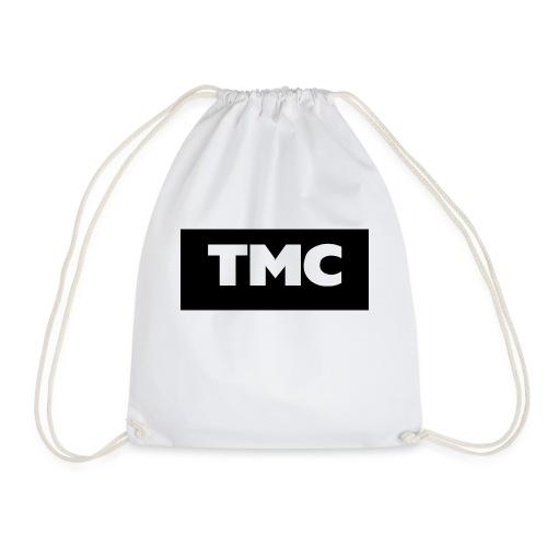 TMC - Drawstring Bag