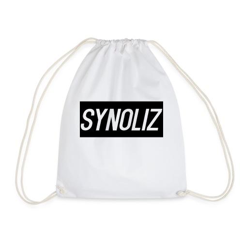 Synoliz Design - Gymtas