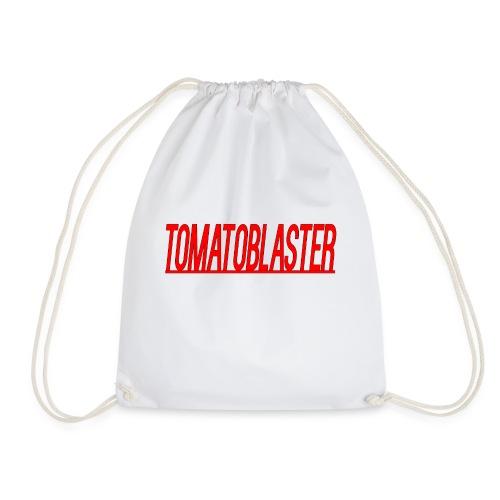itsmemario png - Drawstring Bag