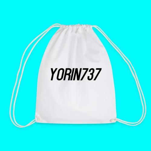 yorin737 mok - Gymtas