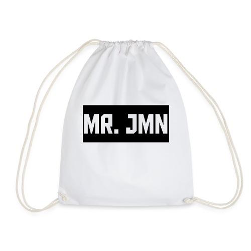 Mr. JMN - Sportstaske