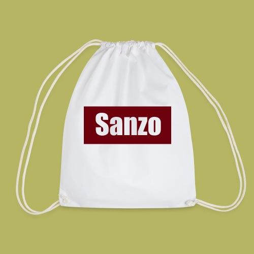 Sanzo - Gymtas