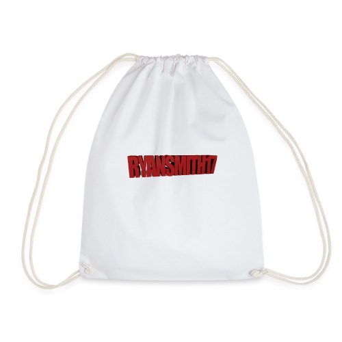 ryansmith17 - Drawstring Bag