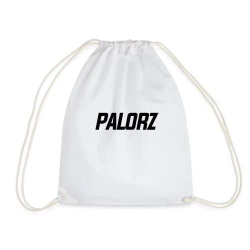 T-Shirt Design #1 - Drawstring Bag