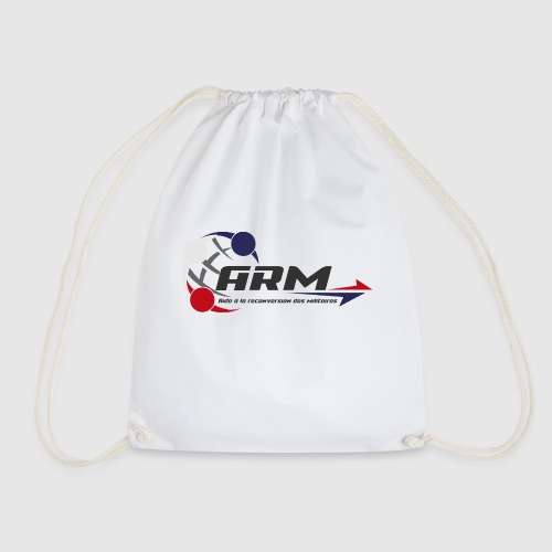 ARM OFFICIEL - Sac de sport léger