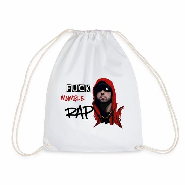 Fuck Mumble Rap