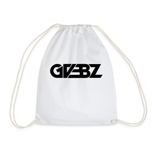 GVBBZ_logotype_black - Gymnastikpåse