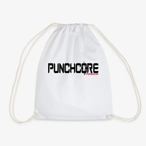punchcore france - Sac de sport léger