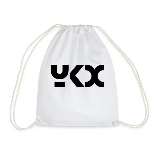 logo yKx - Sac de sport léger