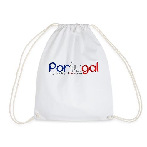Portugal Color France - Sac de sport léger