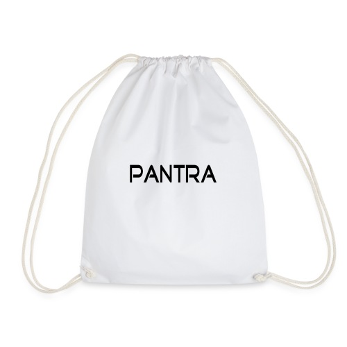 Pantra - Gymtas