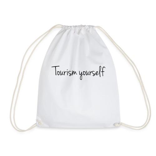 Tourism yourself - Sac de sport léger