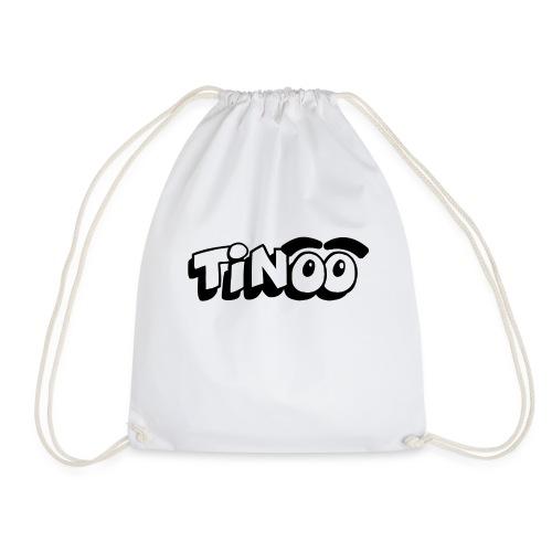 TINOO - Gymtas