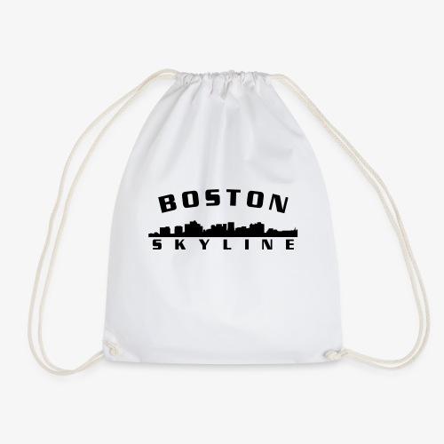 Boston - Sac de sport léger