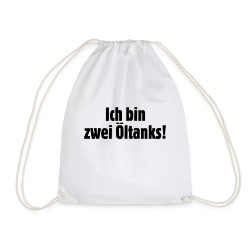 ich_bin_zwei_oeltanks - Turnbeutel