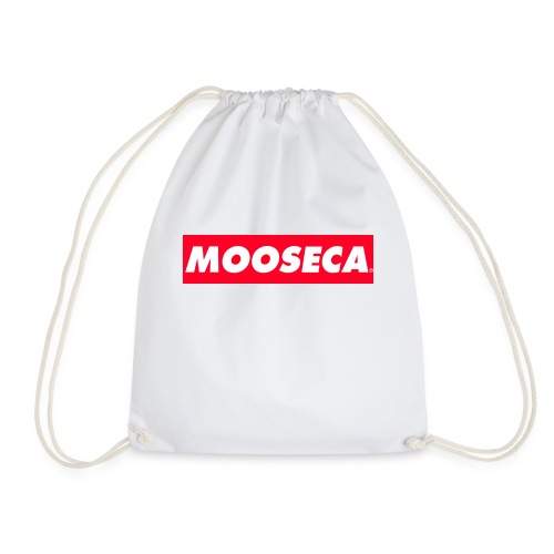 MOOSECA CAP - Sacca sportiva