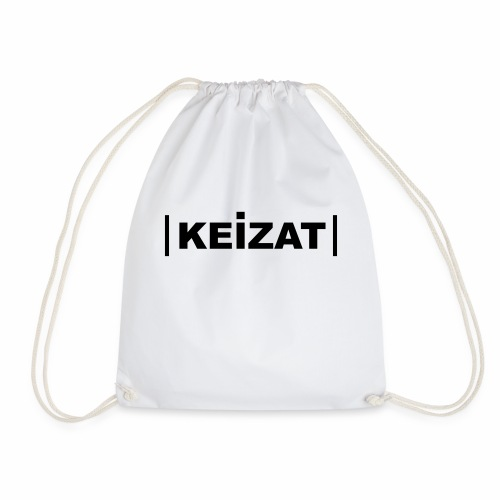 Keizat1 ai - Gymtas