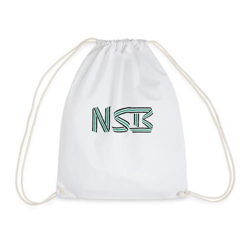 NSB - Gymbag
