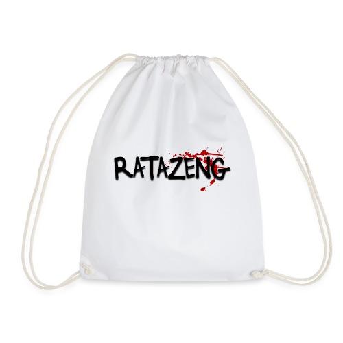 RATAZENG - Turnbeutel