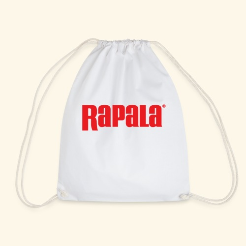 LP 050615a Rapala Logo - Sac de sport léger