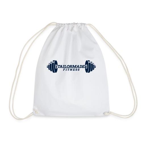 Tailormade Logo - Drawstring Bag