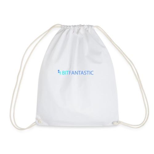 BitFantastic - Turnbeutel