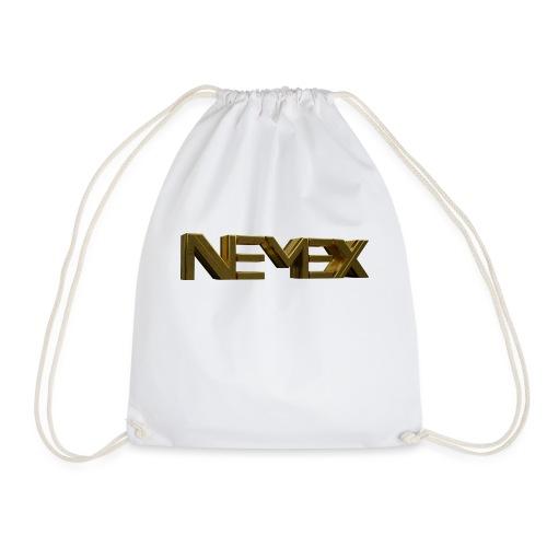 Nemex - Sportstaske