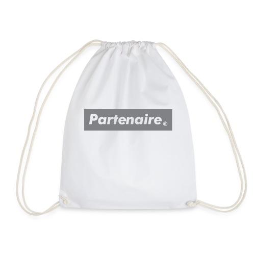 Partenaire ( LifeStyle & Sport ) - Sac de sport léger