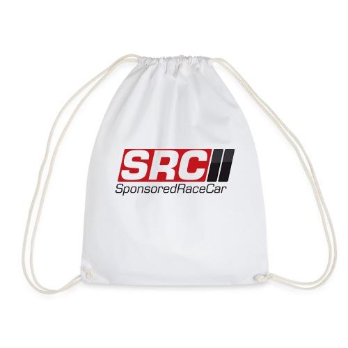 SRC Unlimited Edition - Turnbeutel