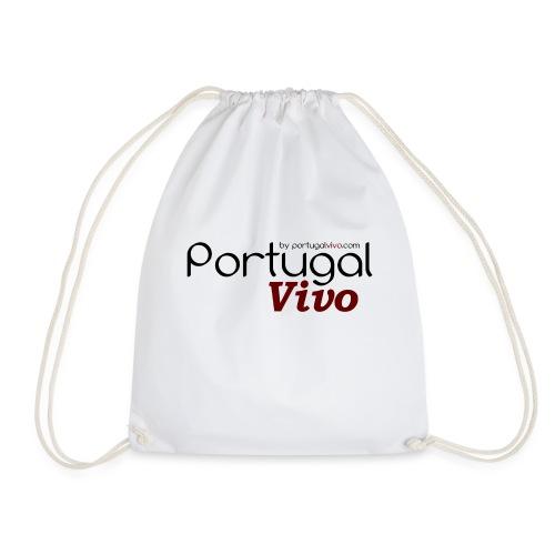 Portugal Vivo - Sac de sport léger