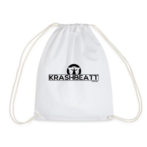 Krashbeatt Official - Sacca sportiva