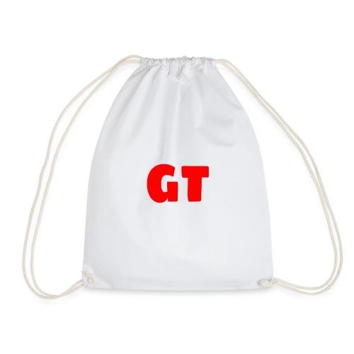 GT Logo - Gymtas