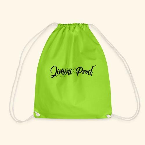 Jimini Prod' - Sac de sport léger