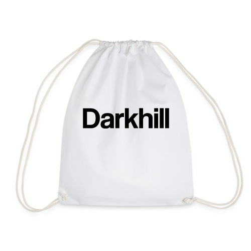 Darkhill LOGO - Mochila saco