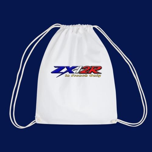 2020 Logo - Sac de sport léger