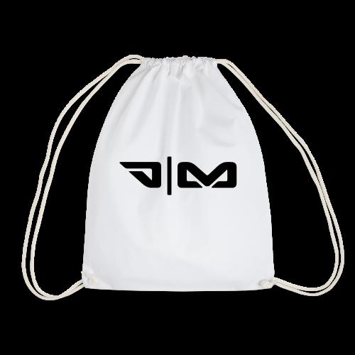 DMarques DM510 - Mochila saco