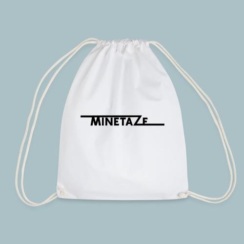 Minetace-png - Gymtas