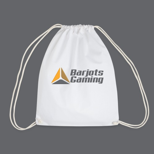 Barjots Gaming - Sac de sport léger