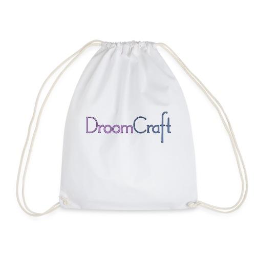 DroomCraft - Gymtas
