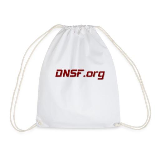 DNSF hotpäntsit - Jumppakassi