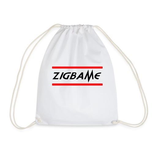 Zigbame - Sac de sport léger