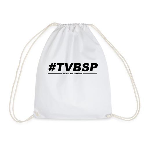 TVBSP - Sac de sport léger