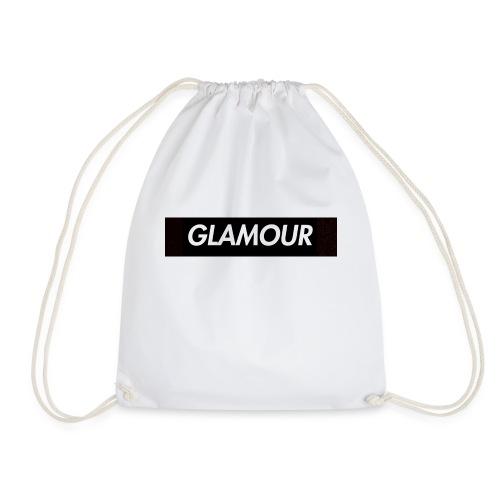 Glamour - Jumppakassi