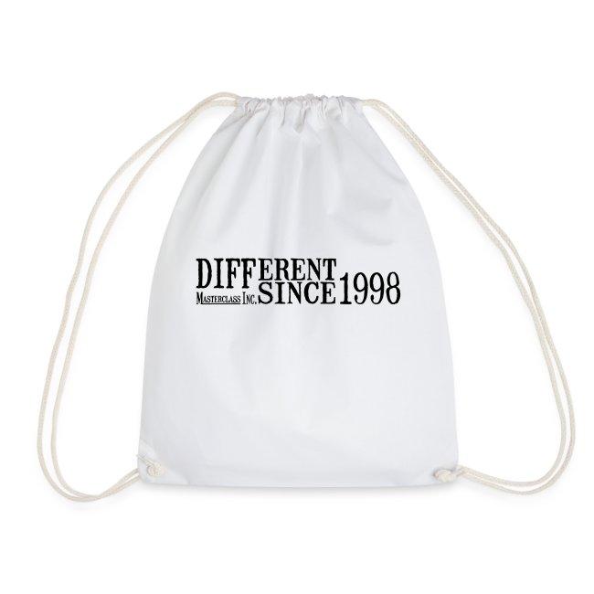DifferentSince1988