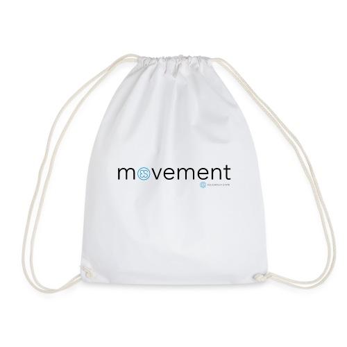Movement - Turnbeutel