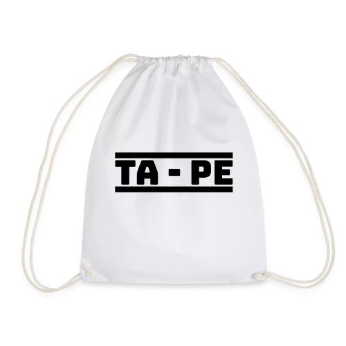 TA - PE - Gymtas