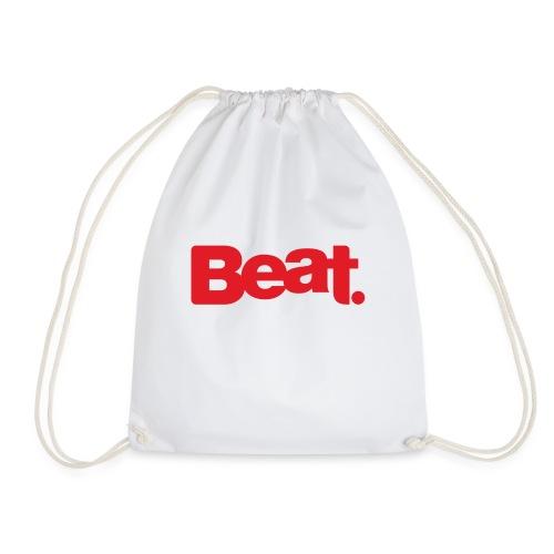 Beat Mug - Drawstring Bag