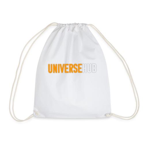 universehub - Sportstaske