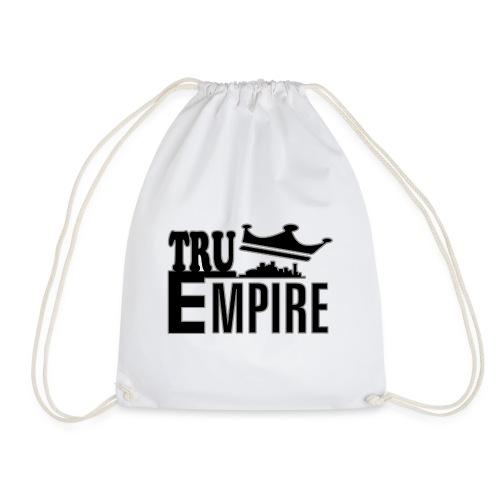TruEmpire - Drawstring Bag