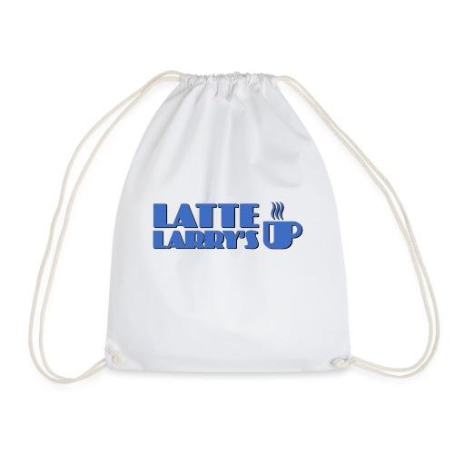 Latte Larry s - Sac de sport léger